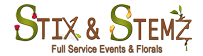 stix and stemz logo